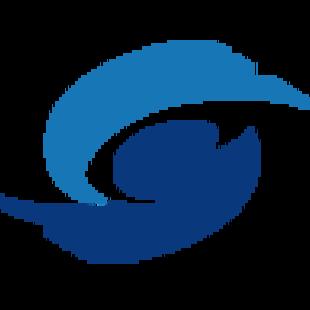 超擎图形软件科技发展有限公司