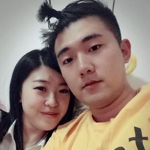 sdzhangxiaolong