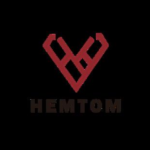 HemtomModel
