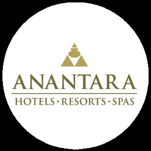 安纳塔拉酒店度假村及水疗