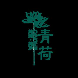 青荷DIY护肤