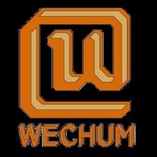 wechum