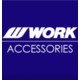 WORK-MJR-Wheels24-CHN阿群