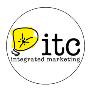 InTheCut_Entertainment