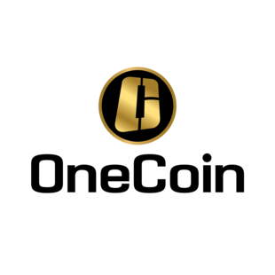 OneCoinOfficial