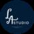 LA_Studio微時光影像工作室