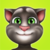 会说话的汤姆猫家族系列片