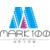 MARK100电影