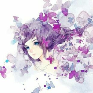 哭泣的花--风笙雨响