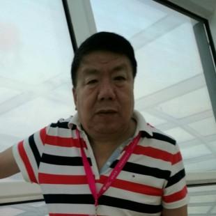 王诚仁退休老头34976373