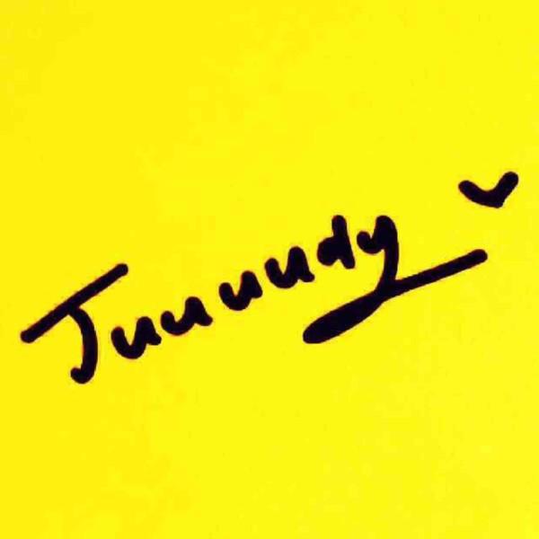 JUuuuDY__Y