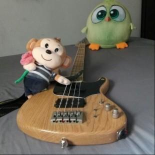 不要bass