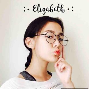 Elizabeth_Cheng