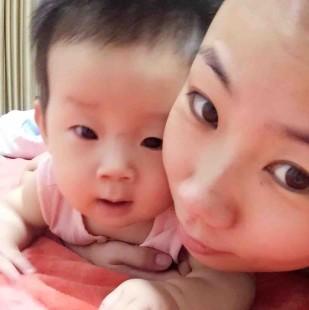 吴秀妍她爸