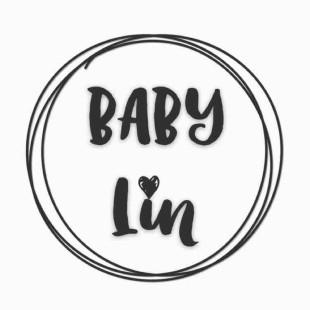 -BabyLin