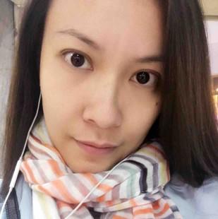 MandyMak_0125