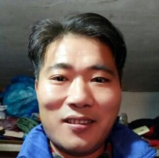 战狼guochangdong