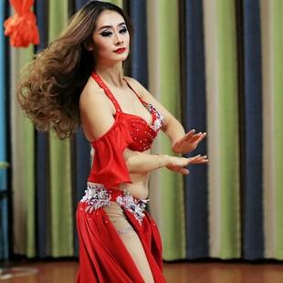 六六东方舞