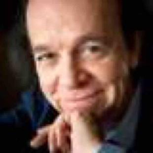 法国著名钢琴家-希普林卡萨利斯