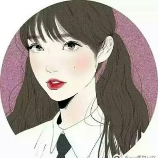 老仙女-夏梦