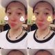 Pink_小花