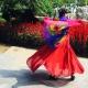 北京飞翔舞蹈队