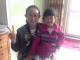 limingxuan8008