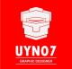 uyno-7