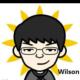 wilson陸