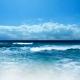 你心中不一样的海洋