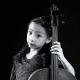 天天大提琴
