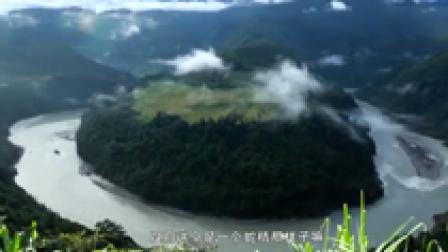 《路见西藏》第四集:远方记忆