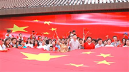 航拍上海·上海松江篇