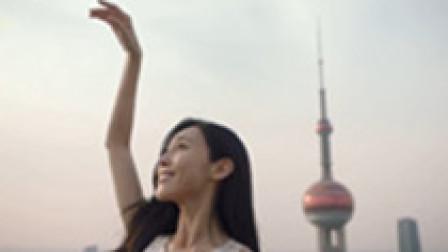 """""""上海四季Shanghai, Through the Seasons""""城市形象宣传片之春季篇《新生》"""