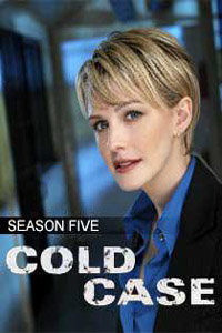 Cold Case Season 7