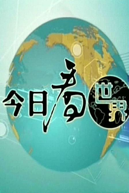 今日看世界[2011]