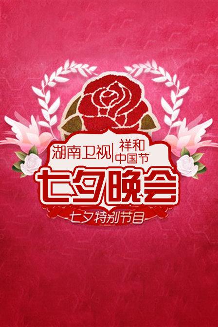 湖南卫视七夕晚会[2011]