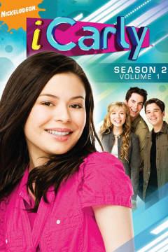 爱卡莉 第二季