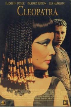 埃及艷后 II~#xing*愛傳奇