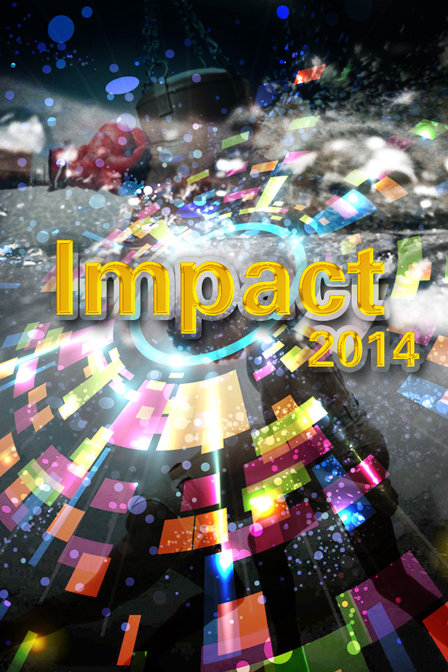 impact(2016)
