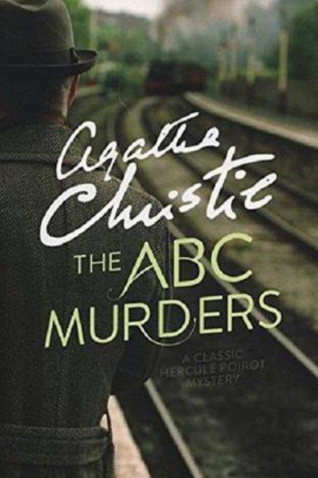 破镜谋杀案:著名女演员杀人事件