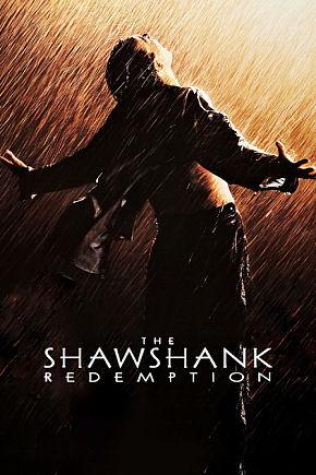 高清完整版《肖申克的救赎》经典电影[BD高清720P中字][豆瓣9.8分]在线观看