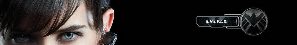 魔力空间2015 banner