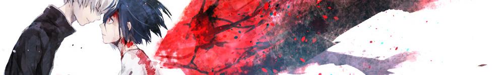 黄花黄丶 banner