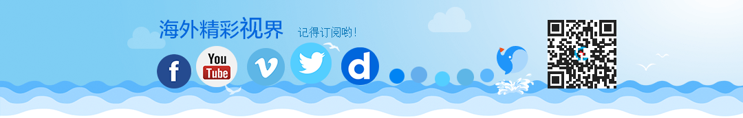 飞狐阵线 banner