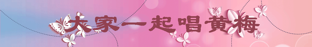 玉梅学戏 banner