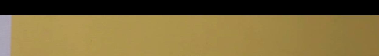老屋山印象 banner