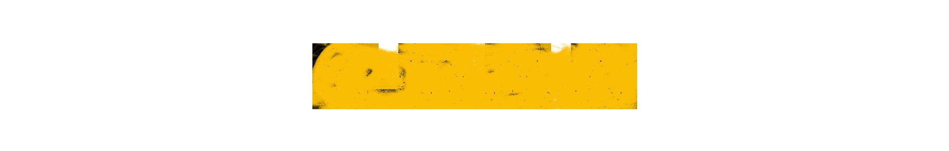 河南电视台香香美食 banner