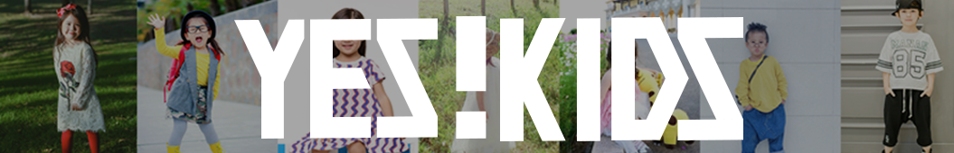 YES_KIDS banner