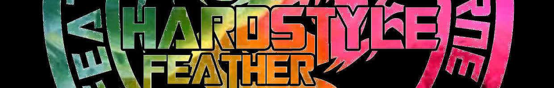 HardstyleFeather banner
